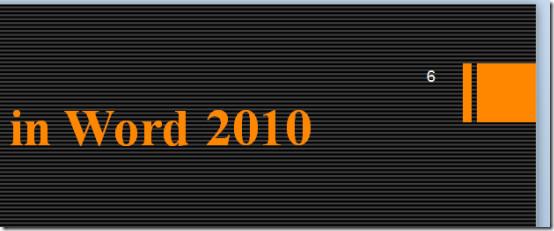 106d1273575754-how-insert-slide-number-presentation-
