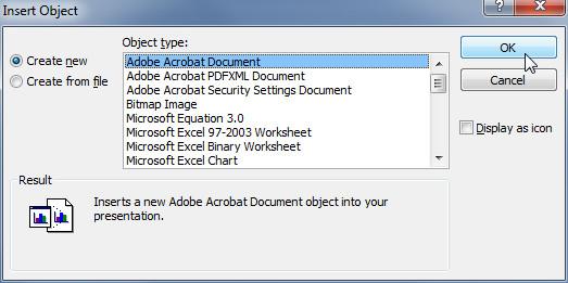 1070d1277897585-insert-embed-pdf-file-presentation-