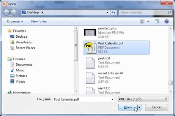 1071d1277897586-insert-embed-pdf-file-presentation-