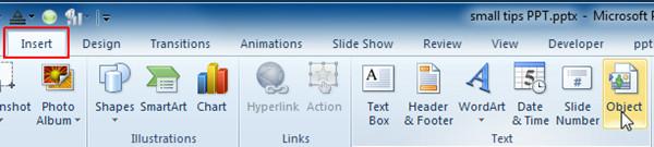 1072d1277897589-insert-embed-pdf-file-presentation-