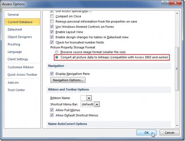 1082d1277898546-convert-pictures-bmp-access-2003-compatibility-