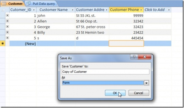 1084d1277899321-save-database-table-query-report-form-