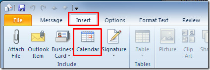 164d1273581634-how-quickly-insert-calendar-mail-compose-window-