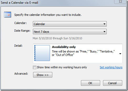 165d1273581635-how-quickly-insert-calendar-mail-compose-window-