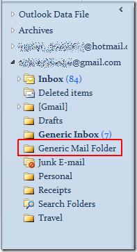 169d1273582222-how-create-new-folder-outlook-