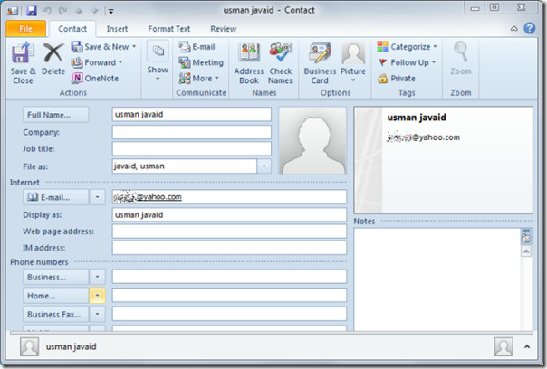 226d1273587502-how-quickly-add-recipient-s-email-address-into-contacts-folder-111