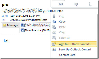 227d1273587502-how-quickly-add-recipient-s-email-address-into-contacts-folder-