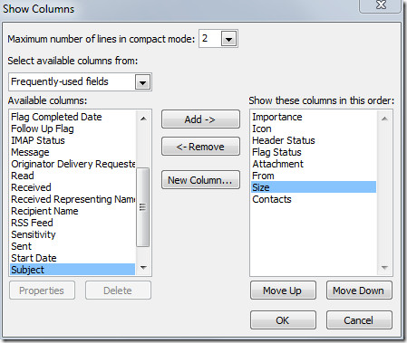 232d1273587743-how-add-delete-columns-mail-view-window-