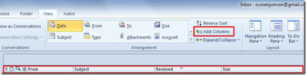 233d1273587744-how-add-delete-columns-mail-view-window-11