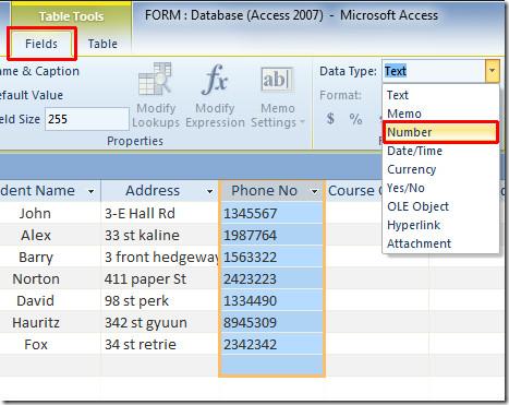 240d1273659091-change-field-s-data-type-