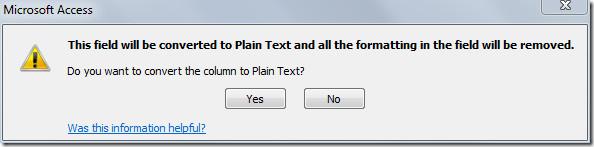 246d1273659483-convert-field-having-memo-data-type-into-rich-text-