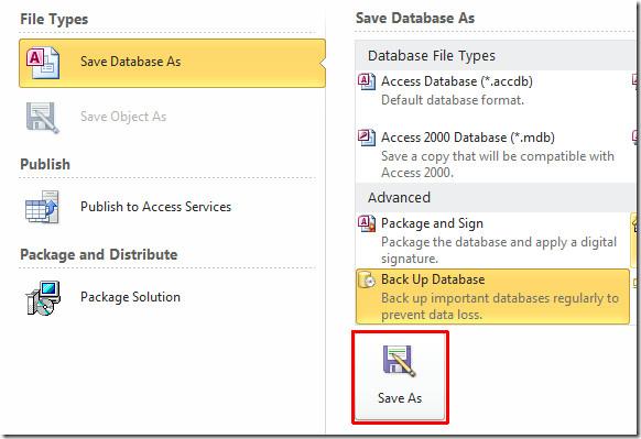 252d1273659893-create-backup-database-