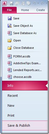 253d1273659896-create-backup-database-