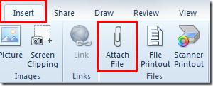 272d1273661783-insert-attachment-