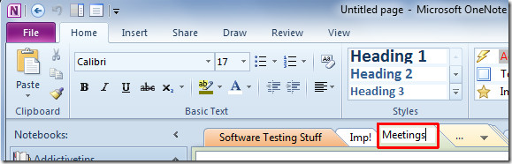 290d1273746820-add-new-section-onenote-