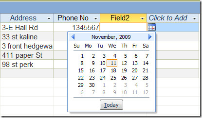 316d1274087080-quickly-insert-date-time-data-type-field-4