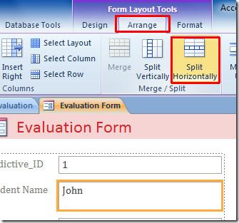330d1274087946-split-form-input-box-