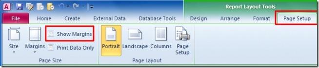 332d1274088096-remove-margins-report-