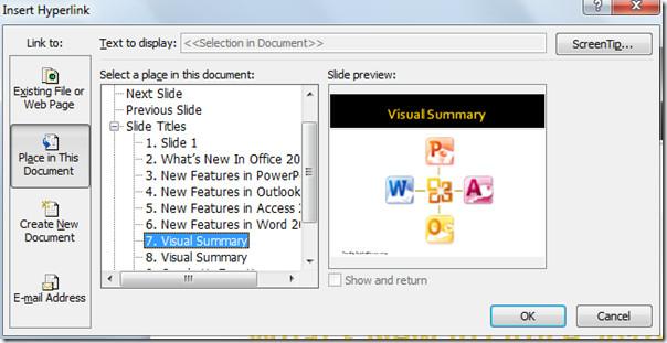 368d1274091432-insert-hyperlink-presentation-slide-