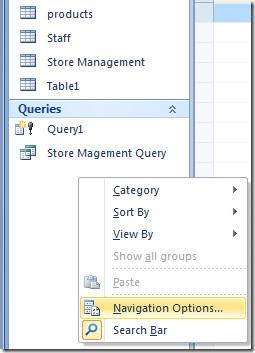 443d1274347376-hide-database-elements-main-navigation-bar-