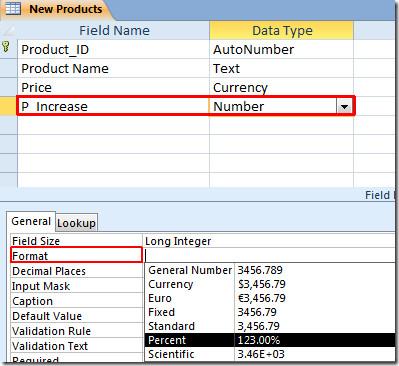 445d1274347539-change-format-number-data-type-