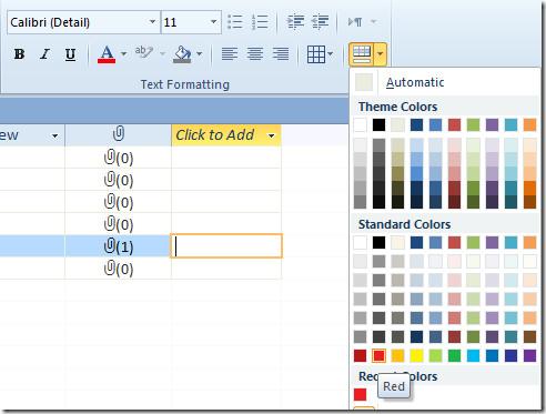 510d1274443187-change-alternate-row-color-108