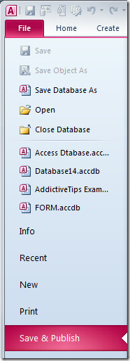 516d1274443627-save-database-only-executable-mode-accde-
