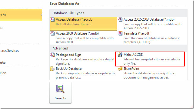 518d1274443630-save-database-only-executable-mode-accde-