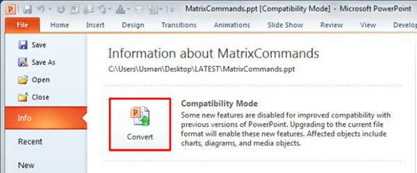 598d1274956743-convert-ppt-pptx-instantly-