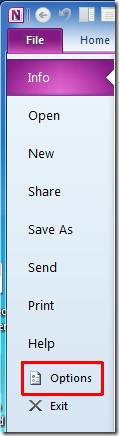 632d1274962532-change-default-font-settings-