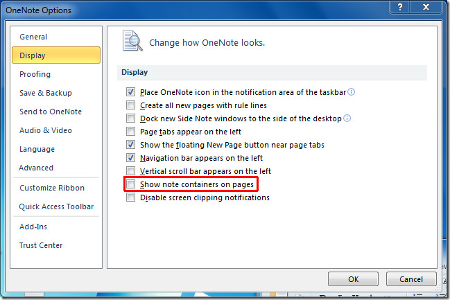 638d1274962889-powertip-disable-onenote-text-image-container-
