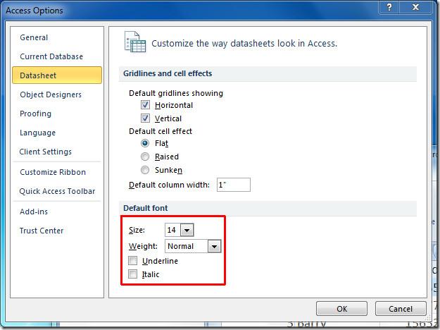 643d1274963218-change-datasheet-default-font-