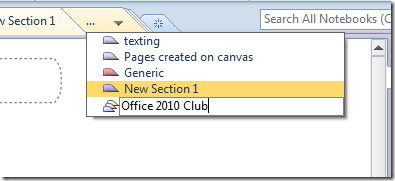 726d1276191280-create-new-section-group-