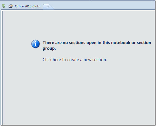 727d1276191281-create-new-section-group-