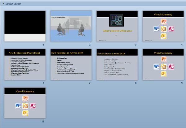 741d1276194573-quickly-sort-slides-specific-order-