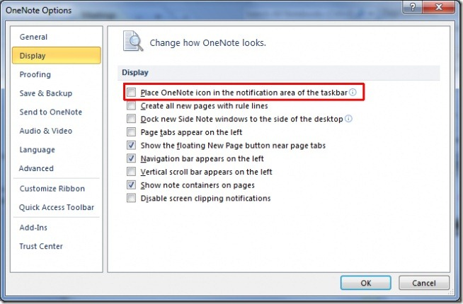 852d1277286371-remove-onenote-system-tray-