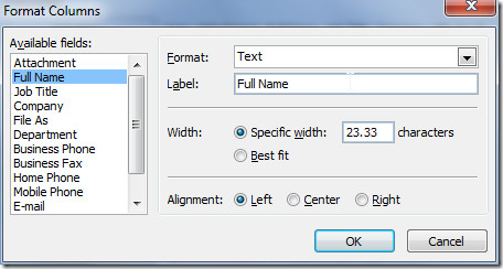 935d1277465289-format-columns-contact-window-