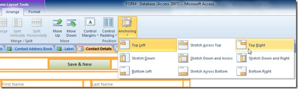 953d1277467509-change-form-anchoring-