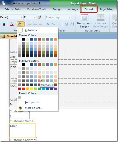 956d1277467720-fill-report-s-controls-background-color-