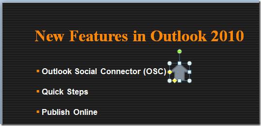 95d1273575130-how-insert-shapes-presentation-slide-