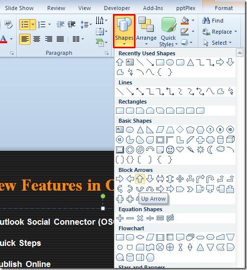 97d1273575133-how-insert-shapes-presentation-slide-