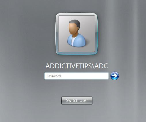ADC_thumb[2]