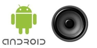 Android Sounds