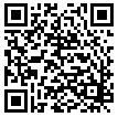 Android Terminal Emulator QR Code