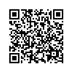 AndroidVision QR Code
