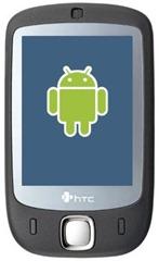 HTC_touch_CDMA