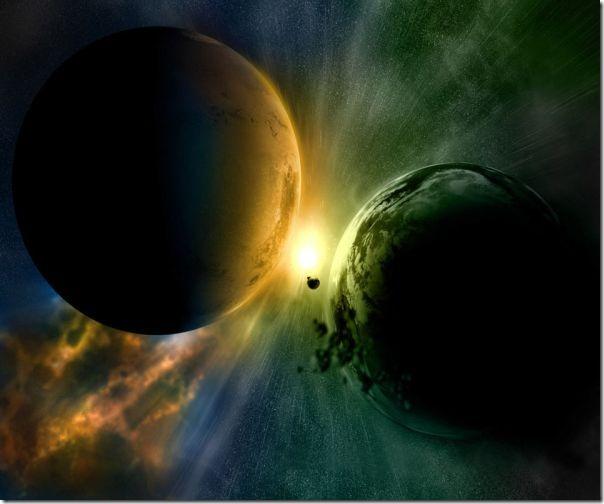 Planets-collide_thumb.jpg