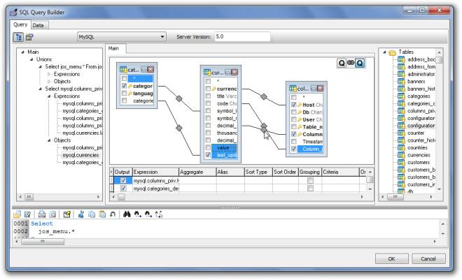 SQLQueryBuilder2.jpg