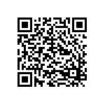 adbWireless QR Code