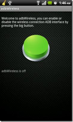 adbWireless